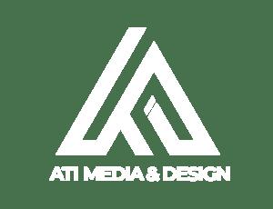ati-media-design-augsburg
